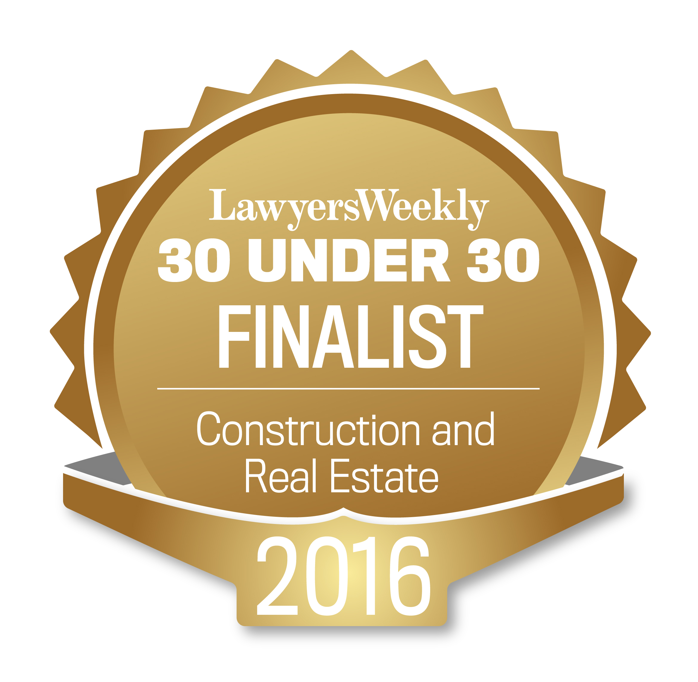 30-under-30-seals_construction_and_real_estate_finalist-002