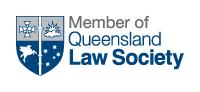 qls-member-logo_rgb_200x92px